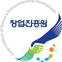 창업진흥원kised