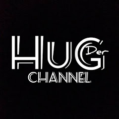 HUGDER Channel
