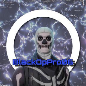 BlackOp Pro06