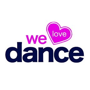 WE LOVE DANCE - Dance in the body you have!