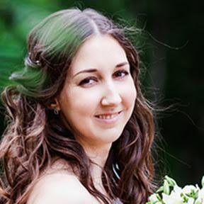 Ольга Благовещенская