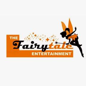 The Fairytale Entertainment
