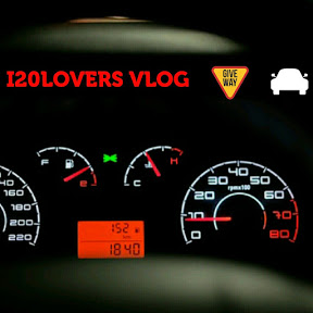 i20lovers Vlogs