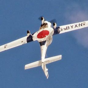 flightsim481