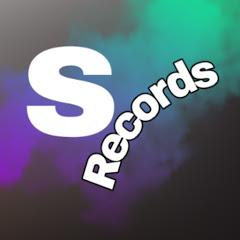 Santali Records