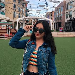 Christy Daniela