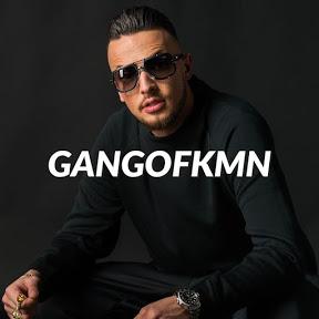 GANGOFKMN