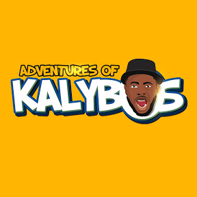 Adventures Of Kalybos