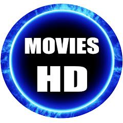 MOVIES HD