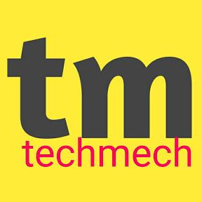 techmech