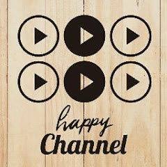 2th happy.channel