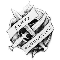 Fenya