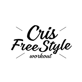 CrisFreeStyle WorKout