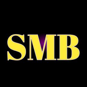 SMB Preparation