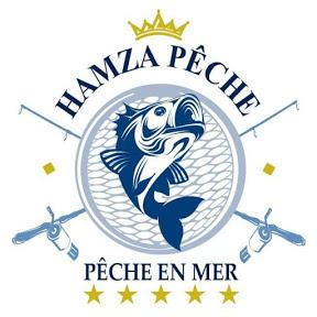 hamza pêche