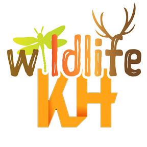 WILDLIFE KH
