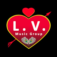 Laxmi vishnu music group
