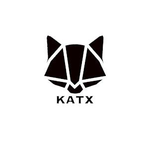 KAT-X