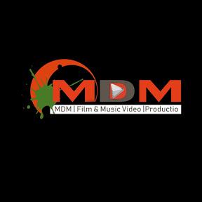 MDM Official Music