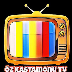 Öz Kastamonu Tv & Radyo
