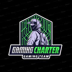 Gaming Charter