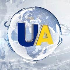 قناة UATV الأوكرانية