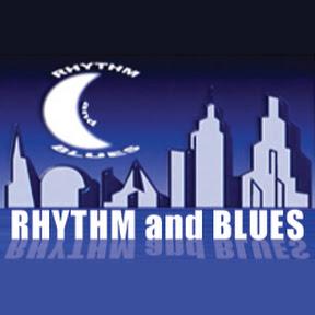 Rhythm and Blues Records