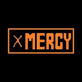 Mercy Button