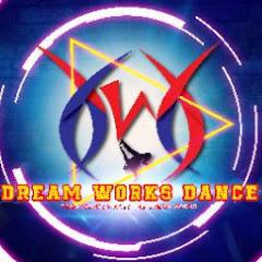 Dream Works Dance