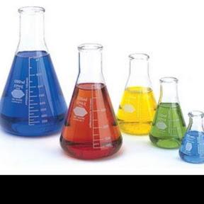 مدرسة العلوم الطبيعية
