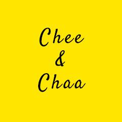Chee & Chaa