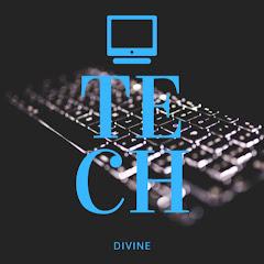 Divine Tech