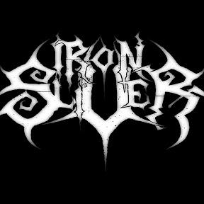Iron Sliver