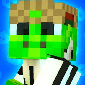 Yoshihito Minecraft