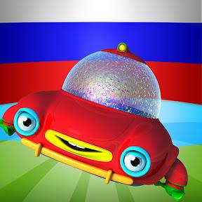 TуTиTу на Русском