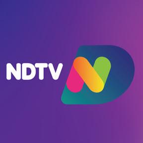 NDTV Record