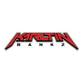 KarltinBankz