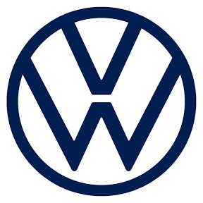 Volkswagen Switzerland