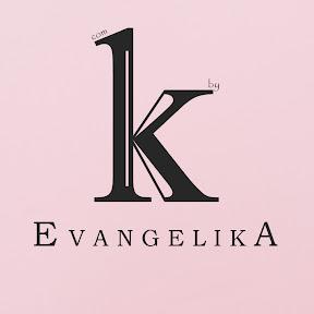 EvangelikA Moda Feminina & Executiva