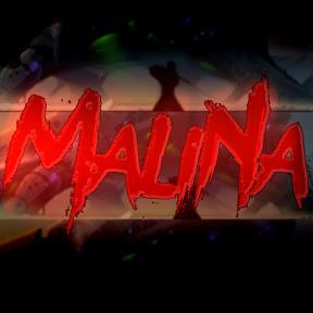 MALINA - Shadow Fight 2\\Clash Royale