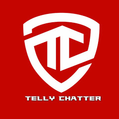 Telly Chatter