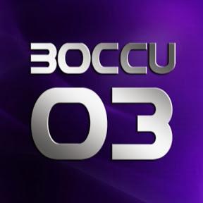 Boccu03Tris