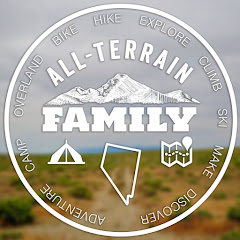 All-Terrain Family