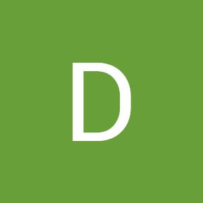 DanyLux4HDK