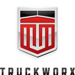 Truckworx Kenworth