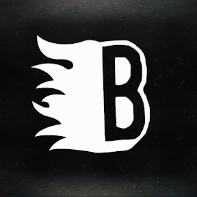 Blackfire Gaming