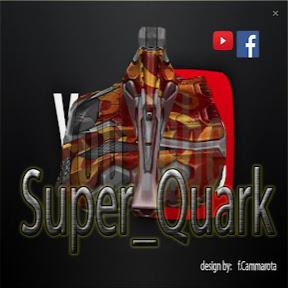 Super_Quark TankiOnline