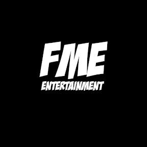 FME ENTERTAINMENT