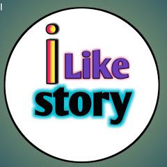 I like story