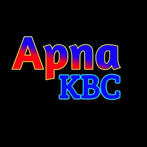 Apna KBC